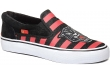 DC PATIKE Trase Slip-On X Junior