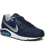 NIKE PATIKE Air Max Command Leather Men