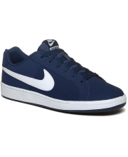 NIKE PATIKE Court Royale Nubuck Men