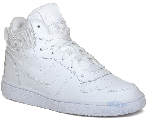 NIKE PATIKE Recreation Mid (GS) Kids