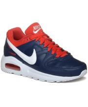 NIKE PATIKE Air Max Command Flex Leather GS Kids