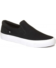 DC PATIKE Trase Slip-On TX SE Men