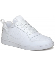 NIKE PATIKE Recreation (GS) Kids