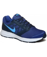 NIKE PATIKE Downshifter 6 Men