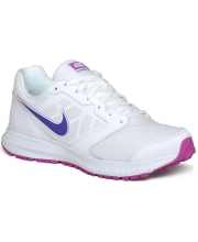 NIKE PATIKE WMNS Downshifter 6 Women