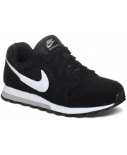 NIKE PATIKE MD Runner 2 (GS) Kids