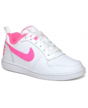 NIKE PATIKE Recreation Low (GS) Kids