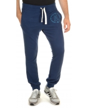 ADIDAS TRENERKA Slim Sp Ft Men