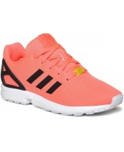 ADIDAS PATIKE Zx Flux K Women