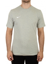 NIKE MAJICA Ts Core Tee Men