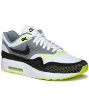 NIKE PATIKE Air Max 1 BR M Men