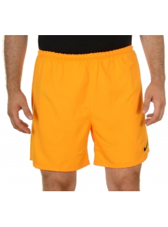 NIKE ŠORTS Club Goalie Short Men