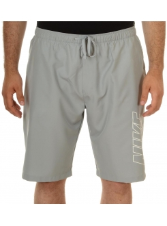 NIKE ŠORTS Sweeper Short-Outline Men
