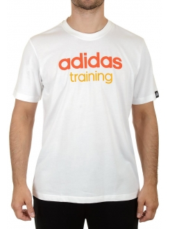 ADIDAS MAJICA Training Men