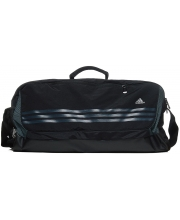 ADIDAS TORBA Clima Medium Team Bag Men