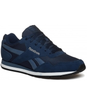REEBOK PATIKE Royal Glide Men