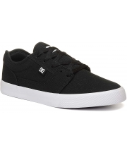 DC PATIKE Tonik TX Low Top Men