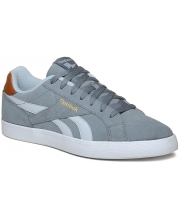 REEBOK PATIKE Royal Complete 2LS Men