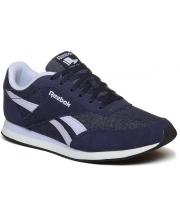 REEBOK PATIKE Royal Classic Jogger 2LX Women