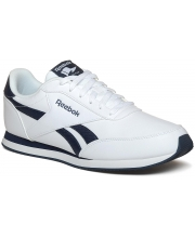 REEBOK PATIKE Royal CL Jog 2L Men