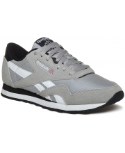 REEBOK PATIKE Cl Nylon Ts Men