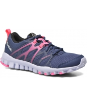 REEBOK PATIKE Realflex Train 4.0 Women