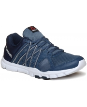 REEBOK PATIKE YourFlex Trainette 8.0 Men