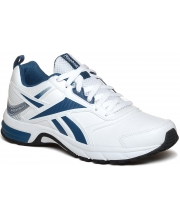 REEBOK PATIKE Pheenan Run 4.0 Sl Men