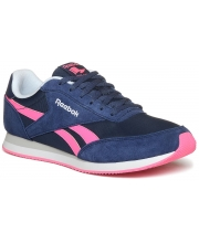 REEBOK PATIKE Royal Classic Jogger 2 Women