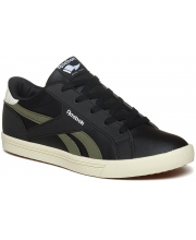 REEBOK PATIKE Royal Comp 2Ls Kids