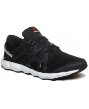 REEBOK PATIKE Hexaffect Run 4.0 Men
