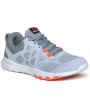 REEBOK PATIKE Sublite Train 4.0 Men