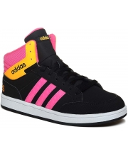ADIDAS PATIKE Hoops Light Mid Kids