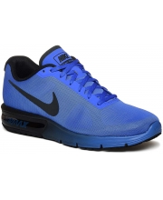 NIKE PATIKE Air Max Sequent Men