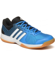 ADIDAS PATIKE Ligra 4 Men