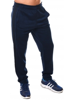 ADIDAS TRENERKA Allover Print Pants Men
