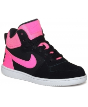 NIKE PATIKE Recreation Mid PS Kids
