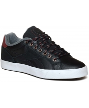 REEBOK PATIKE Royal Complete 2LW Men