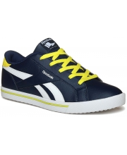 REEBOK PATIKE Royal Complete 2L Kids