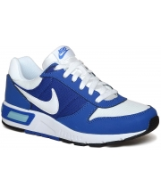 NIKE PATIKE Nightgazer (GS) Kids