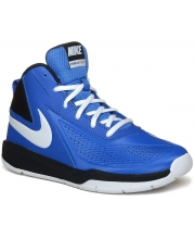 NIKE PATIKE Team Hustle D 7 GS Kids
