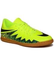 NIKE PATIKE Hypervenom Phade II IC Junior
