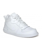 NIKE PATIKE Recreation Mid TD Kids