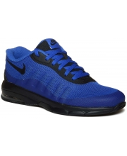 NIKE PATIKE Air Max Invigor (PS) Kids