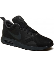 NIKE PATIKE  Air Max Tavas Men