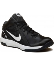 NIKE PATIKE The Air Overplay IX Men