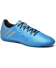 ADIDAS PATIKE Messi 16.4 Indoor Men