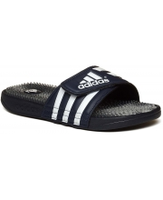 ADIDAS PAPUČE Santiossage Men