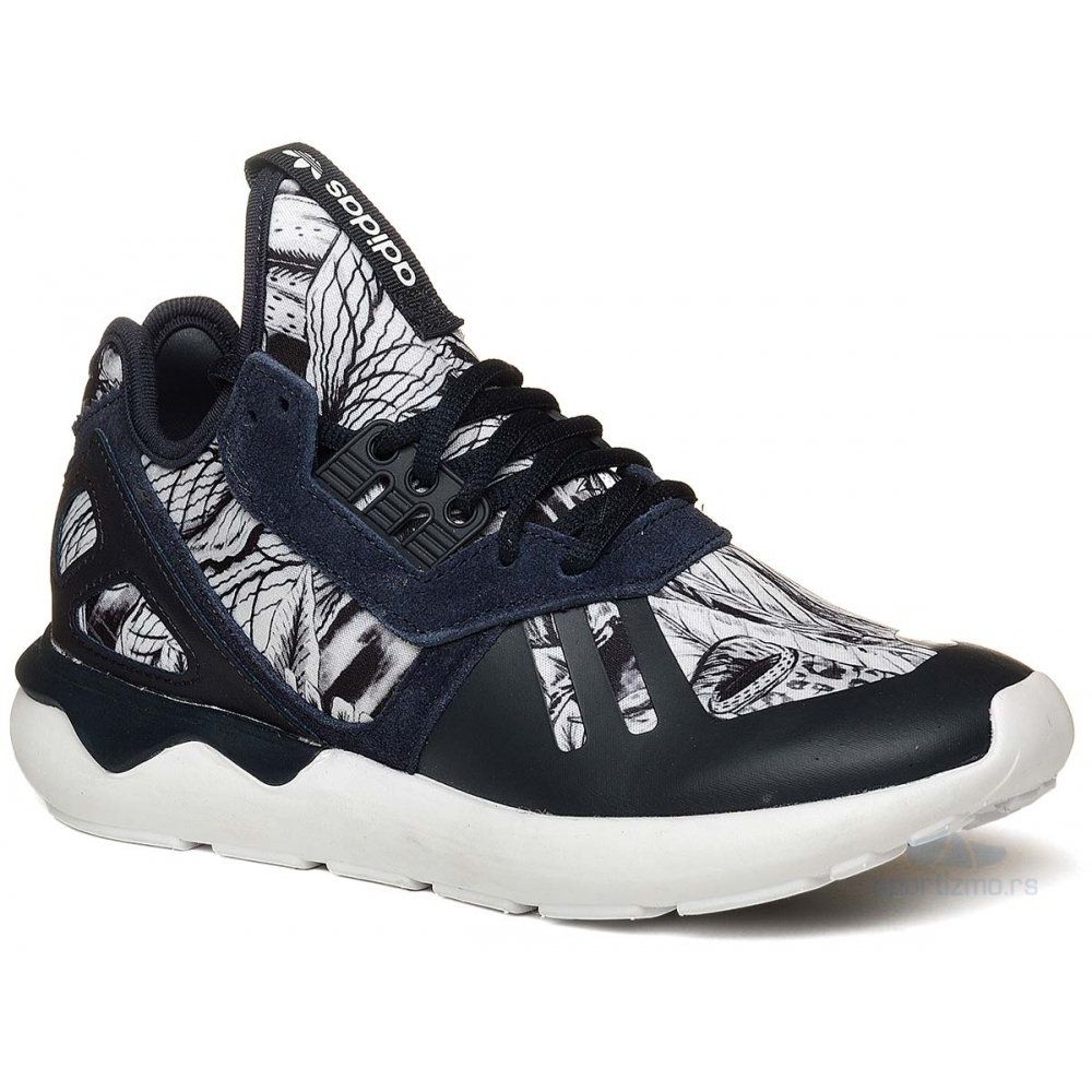 Adidas Superstar Zenske Patike Aoriginalcouk
