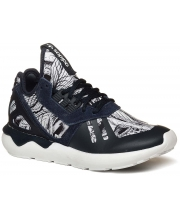ADIDAS PATIKE Tubular Runner Women